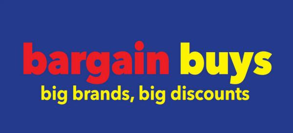 Bargain Buys Logo 1100x500(1)